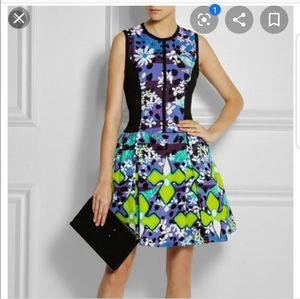 Peter Pilotto Women multicolored Sleeveless